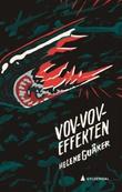 """""""Vov-vov-effekten"""" av Helene Guåker"""