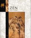 """""""Zen - lyden av én hånd"""" av Notto R. Thelle"""