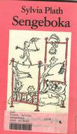 """""""Sengeboka"""" av Sylvia Plath"""