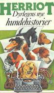 """Dyrlegens nye hundehistorier"" av James Herriot"
