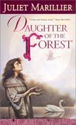"""Daughter of the Forest (Sevenwaters Trilogy, Book 1)"" av Juliet Marillier"