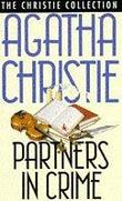"""Partners in Crime (The Christie Collection)"" av Agatha Christie"