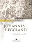 """""""Tusen vårar III Gud skifter andlet"""" av Johannes Heggland"""