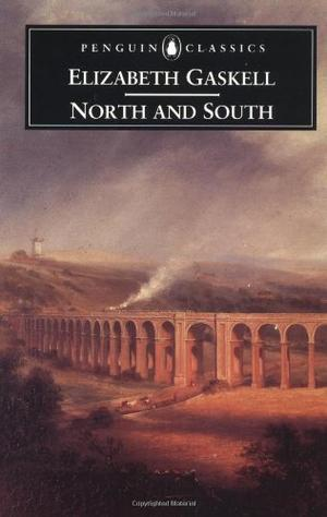 """North and South (Penguin Classics)"" av Elizabeth Gaskell"