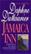 """""""Jamaica Inn"""" av Daphne Du Maurier"""