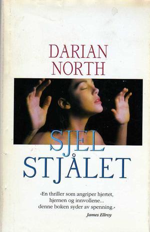 """""""Sjel stjålet"""" av Darian North"""