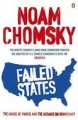 """Failed states"" av Noam Chomsky"