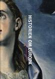 """""""Historien om Europa - 1600-1800"""" av Karsten Alnæs"""