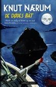 """De dødes båt - kriminalroman"" av Knut Nærum"