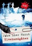 """""""Ulvehundgåten"""" av Jørn Lier Horst"""
