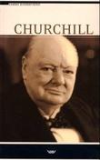 """""""Churchill"""" av Robert Blake"""