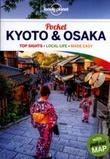 """Pocket Kyoto & Osaka - top sights, local life, made easy"""