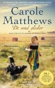 """""""De små gleder"""" av Carole Matthews"""