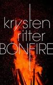 """Bonfire"" av Krysten Ritter"
