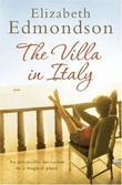 """The Villa in Italy"" av Elizabeth Edmondson"