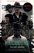 """""""Mudbound"""" av Hillary Jordan"""