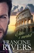 """""""Ekko i mørket"""" av Francine Rivers"""