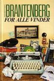 """""""For alle vinder - en roman om en jente. 1960-65"""" av Gerd Brantenberg"""