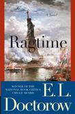 """""""Ragtime - A Novel"""" av E.L. Doctorow"""
