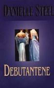 """""""Debutantene"""" av Danielle Steel"""