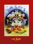 """""""Carl Barks' beste"""" av Carl Barks"""