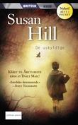 """""""De uskyldige"""" av Susan Hill"""