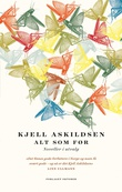 """""""Alt som før"""" av Kjell Askildsen"""