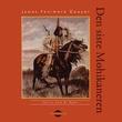 """""""Den siste mohikaneren"""" av James Fenimore Cooper"""