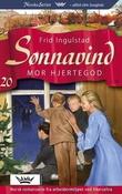 """""""Mor hjertegod"""" av Frid Ingulstad"""