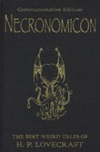 """Necronomicon The Best Weird Fiction of H.P. Lovecraft (Gollancz S.F.)"" av H.P. Lovecraft"