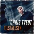 """""""Tilståelsen"""" av Chris Tvedt"""