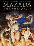 """Marada the She-Wolf"" av Chris Claremont"