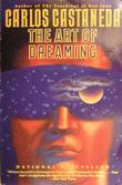 """""""The art of dreaming"""" av Carlos Castaneda"""