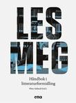 """""""Les meg håndbok i litteraturformidling"""" av Nina Aalstad"""