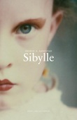 """Sibylle - roman"" av Ingrid Z. Aanestad"