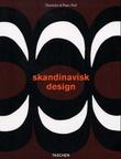 """""""Skandinavisk design"""" av Charlotte Fiell"""