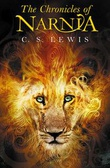 """The chronicles of Narnia"" av C.S. Lewis"