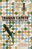 """""""Andre stemmer, andre rom"""" av Truman Capote"""