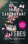 """""""Hvil i fred"""" av Sofie Sarenbrant"""