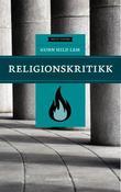 """""""Religionskritikk"""" av Gunn Hild Lem"""