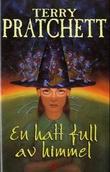"""""""En hatt full av himmel"""" av Terry Pratchett"""