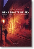 """""""Den lengste reisen - fragmenter fra en psykoanalyse"""" av Jørn Kr. Jørgensen"""