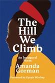 """The hill we climb - an inaugural poem"" av Amanda Gorman"