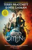 """""""Good omens"""" av Neil Gaiman"""