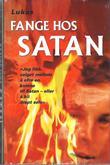 """Fange hos Satan"" av Lukas"