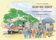 """""""Begrav meg i Bergen, eller Vaskerelvens rose vender tilbake - en bykomedie i to avdelinger"""" av Gunnar Staalesen"""