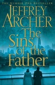 """Sins of the father"" av Jeffrey Archer"