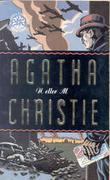 """""""N eller M"""" av Agatha Christie"""