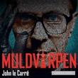 """""""Muldvarpen"""" av John Le Carré"""