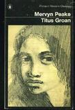 """""""Titus Groan (Penguin Modern Classics)"""" av Mervyn Peake"""